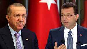 Türkiye'de en beğenilen siyasi isim kim? Listeye belediye başkanları damga vurdu