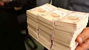 Türkiye'nin en zengin 2. isminden, Ankara Valiliği'ne 8 milyon lira bağış