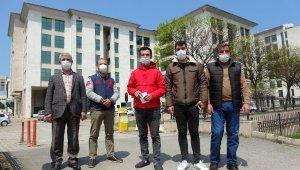Türkiye'nin tepki gösterdiği doktora şiddet iddialarının odağındaki aile konuştu
