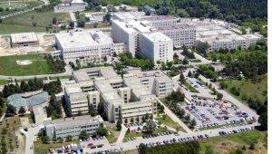 Uludağ Üniversitesinde ara sınavlar iptal edildi - Bursa Haberleri