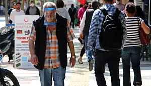 Yetkililer şehirlerde normalleşme başlayacağını belirtirken bir şartları var