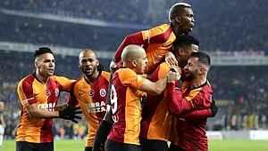 1,5 milyon YouTube abonesi bulunan Galatasaray, Avrupa'da ilk 10'a girdi