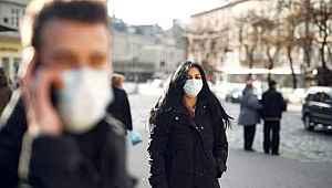 17 araştırma koronavirüsteki büyük tehlikeyi ortaya çıkardı