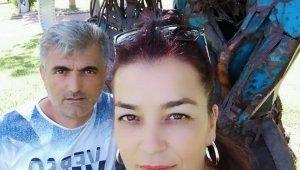 2 çocuk annesi kadın, boşanma aşamasındaki eşi tarafından bıçaklanarak öldürüldü