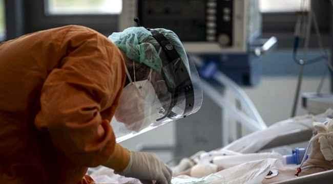 28 Mayıs koronavirüs vaka sayıları açıklandı: 30 kişi hayatını kaybetti, 1182 yeni vaka tespit edildi