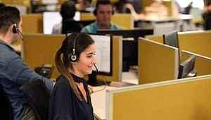60 yaş üstü vatandaşa büyük kolaylık... Telefon bankacılığında direk müşteri temsilcisine bağlanacak