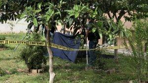 6'ncı kattan düşüp hayatını kaybetti, İki çocuk annesinin üzerinde yanık izleri bulundu