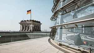 Almanya, 31 ülke ile seyahat kısıtlamalarını kaldırmaya hazırlanıyor