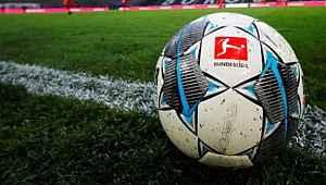 Almanya Kulüpler Birliği kararını verdi,