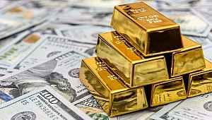 Altın ve dövizdeki vergi uygulamasında bilinmesi gerekenler