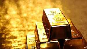Altının kilogramı 385 bin 300 liraya yükseldi