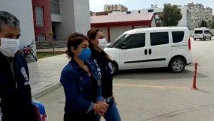 Anneler Gününü kutlamadı diye eşini vurarak ağır yaraladı
