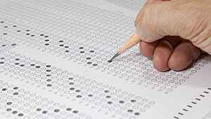 AÖF sınav sonuçları açıklandı! AÖF sonucunu sorgula