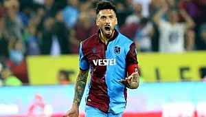 Arjantinli futbolcu Jose Sosa itiraf etti: