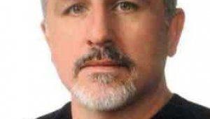 Avcılar'da uzman doktor korona virüs nedeniyle hayatını kaybetti