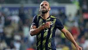 Avrupa devi, Fenerbahçeli Muriç'e 20 milyon euro ödemeye hazır
