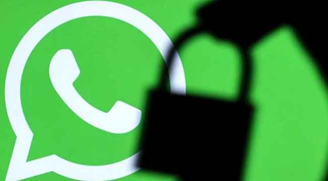 Avrupa ülkesinde yetkililerden devlet kurumlarına WhatsApp uyarısı: Sakın kullanmayın