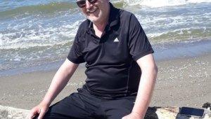 """Başkan Özkan'dan """"Türkiye'nin en uzun sahilleri"""" vurgusu - Bursa Haberleri"""