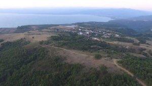 Başkan Usta maden ocağına dur dedi - Bursa Haberleri