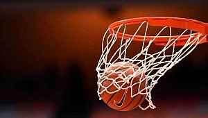 Basketbolda tüm ligler iptal edildi... Bu sezon şampiyon belirlenmeyecek