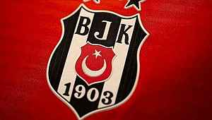 Beşiktaş'ta tüm testler negatif