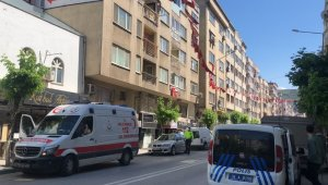 Bir haftadır kendisinden haber alınamayan taksici evinde ölü bulundu - Bursa Haberleri