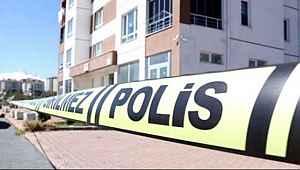 Bursa'da 8 apartman daha karantinaya alındı - Bursa Haberleri