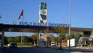 Bursa Uludağ Üniversitesi sınavları elektronik ortamda yapacak - Bursa Haberleri