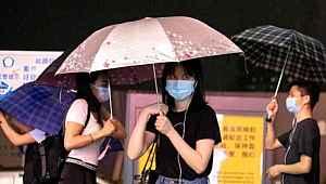 Çin'de ilk kez son 24 saatte koronavirüs vaka ve ölüm yaşanmadı