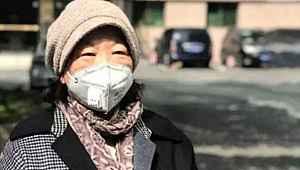 Çin yönetiminin gizlediği korkunç ihmal, Vuhanlı kadının günlüğüyle ortaya çıktı