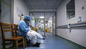 Çinli doktordan tarihi itiraf... Koronavirüsün neden yayıldığı ortaya çıktı