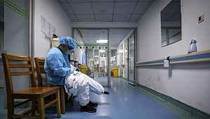 Çinli doktordan tarihi itiraf! Koronavirüsün neden yayıldığı ortaya çıktı