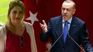 Cumhurbaşkanı Erdoğan'dan kendisine hakaret eden 4 CHP'li hakkında suç duyurusu