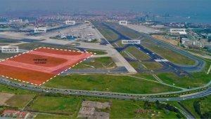 DHMİ'den Atatürk Havalimanı'na yapılacak hastane ile ilgili açıklama