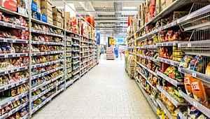 Dünyanın en büyük perakende şirketi Walmart, ibreyi Türkiye'ye çevirdi