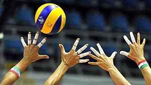 Efeler ve Sultanlar Voleybol Ligi'nde ligler tescil edildi, şampiyon ve düşme yok