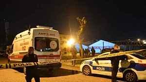 Emekli polis, korona virüs nedeniyle intihar etti