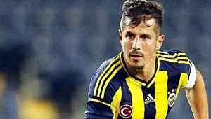 Emre Belözoğlu, Galatasaraylı Muslera'ya övgüler yağdırdı