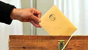 Erken seçim iddialarına AK Parti'den yanıt