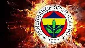 Fenerbahçe'de bir personelin daha koronavirüs testi pozitif çıktı