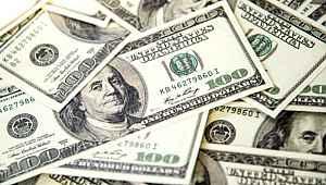 Güne yükselişle başlayan dolar 6,79'dan işlem görüyor