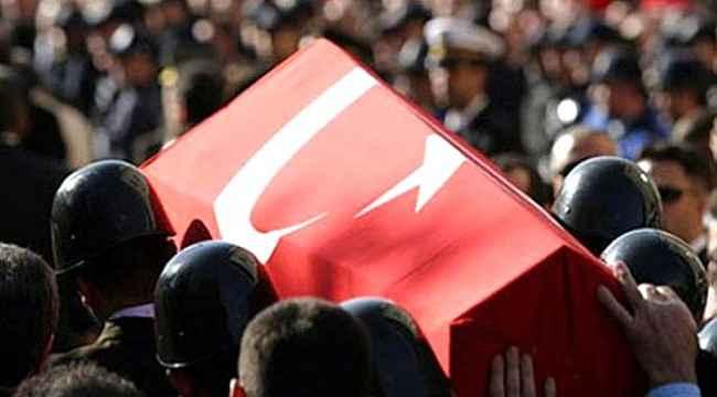 Hakkari'den kahreden haber! PKKlı teröristlerin saldırısında 2 kahraman askerimiz şehit oldu, 1 askerimiz yaralandı