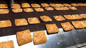 İBB Halk Ekmek Ramazan pidesini 1 liradan satacak
