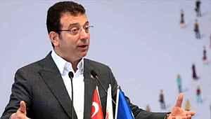 İçişleri Bakanlığı'ndan Ekrem İmamoğlu'na yönelik soruşturmalarla ilgili açıklama