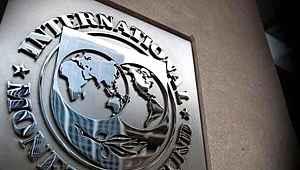IMF, Gürcistan'a 200 milyon dolar kredi verecek