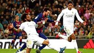 İspanya La Liga'da kalan maçların haziran ayında oynanması gündemde