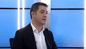İstanbul halkına 'AKP trolleri' diyen İBB Sözcüsü Ongun hata yaptığını itiraf etti