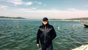 İzmir'de bir doktor daha korona virüsü kurbanı