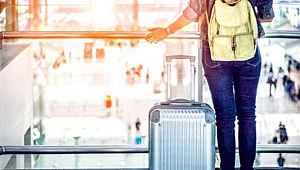 Japon hükümeti tatile çıkacak vatandaşlarına günlük 1.250 lira verecek