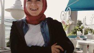 Kalp krizi geçiren 21 yaşındaki genç kız hayatını kaybetti - Bursa Haberleri
